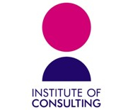 institute-of-consulting