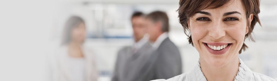 Lean Six Sigma Training Certification