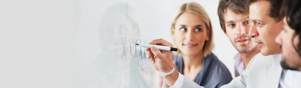 6 Sigma Training Courses